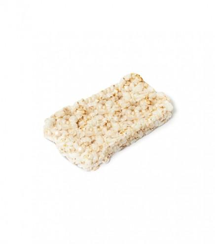 玄米トースト(ぽんせん)